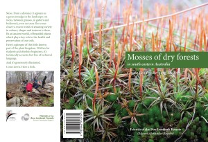 MossBook_front_cover